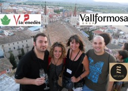 vallformosa-i-campanar-copia