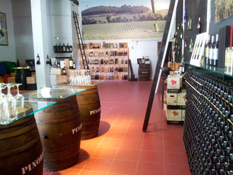 10-Matinal-de-vins-(0)