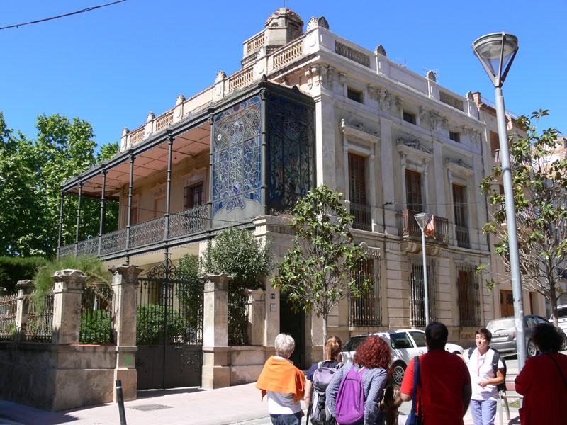 17-Assaboreix-la-Capital-del-Cava-(2)