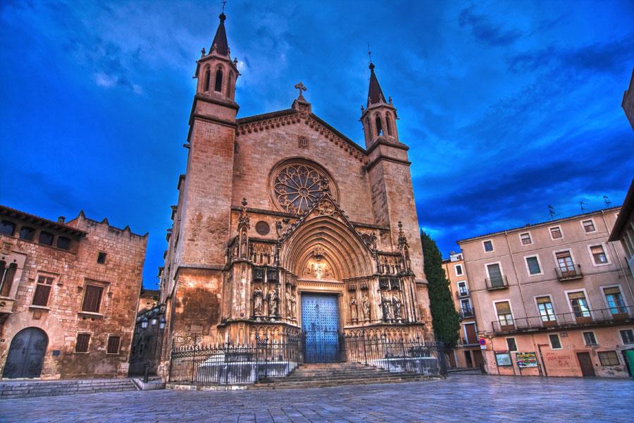 2-Vilafranca-medieval-(0)