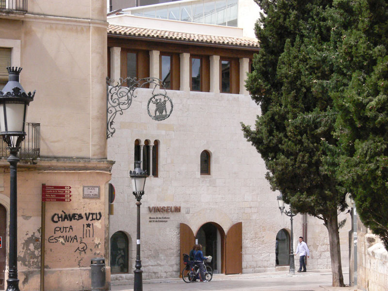 2-Vilafranca-medieval-(3)