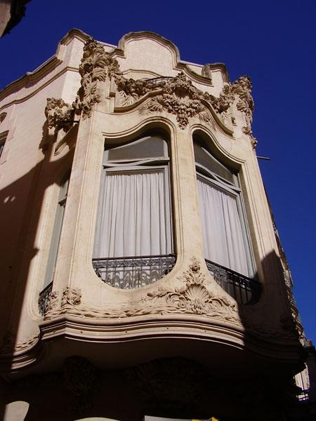 3-Les-empremtes-del-modernisme-(1)