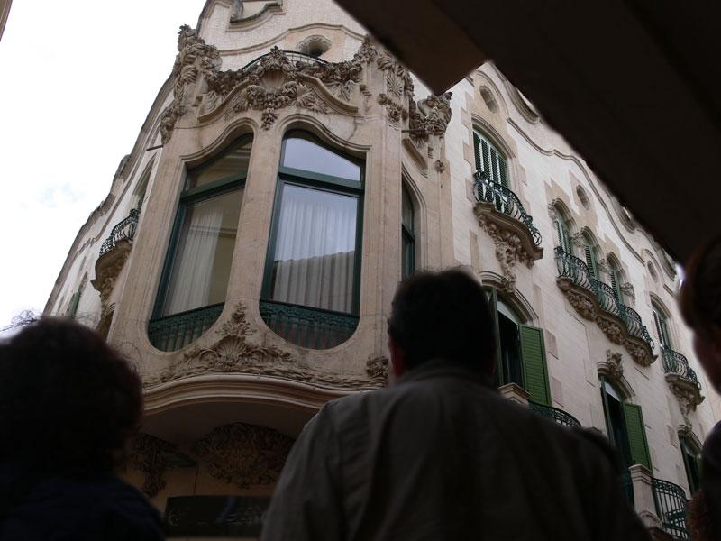 3-Les-empremtes-del-modernisme-(2)