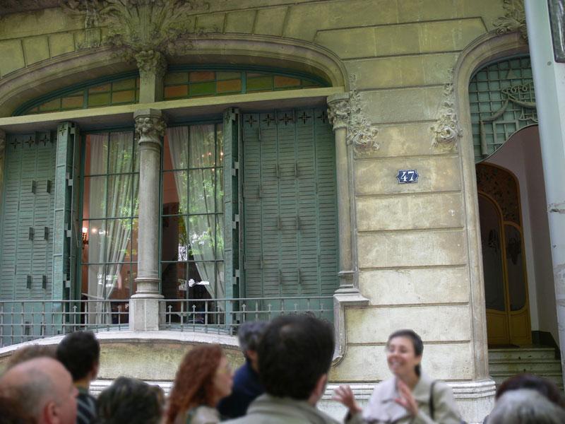 3-Les-empremtes-del-modernisme-(4)
